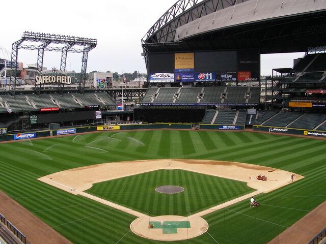 File:Seattle Mariners-1199768036-167.jpg