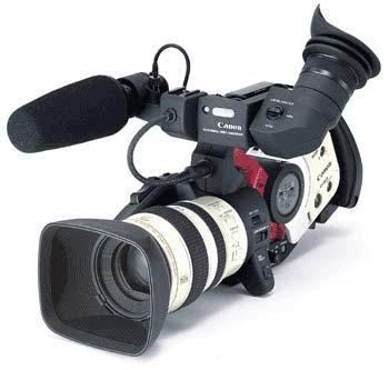File:1189971071 Videocamera.jpg