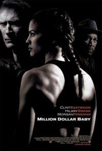 File:200px-Million Dollar Baby poster.jpg