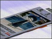 File:Counterfeir Super Bowl.jpg
