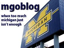 File:Mgoblog-logo.jpg