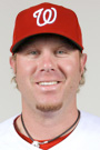 File:Player profile Adam Dunn.jpg