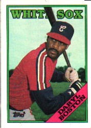 File:Player profile Daryl Boston.jpg