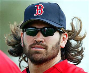 File:1188161889 Johnny damon.jpg