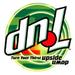 File:Dnl2.jpg