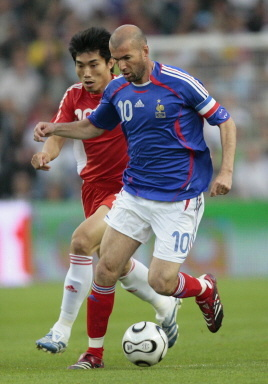File:Zinedine Zidane.jpg