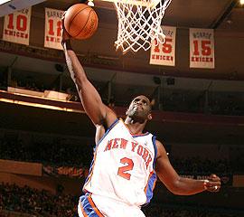 File:Player profile Tim Thomas (NBA).jpg