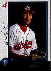 File:Player profile Willie Martinez.jpg