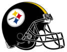 File:Steelers.png