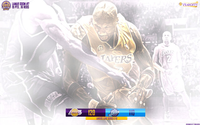 File:1210832139 Lakers 2nd Rd Game 2.jpg