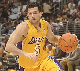 File:Player profile Jordan Farmar.jpg
