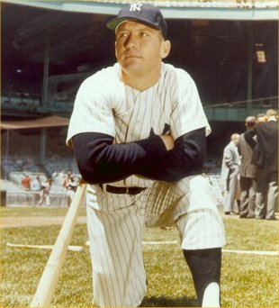 File:Player profile Mickey Mantle.jpg