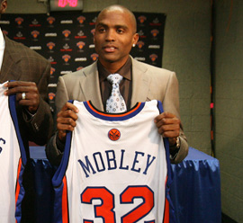 File:Player profile Cuttino Mobley.jpg