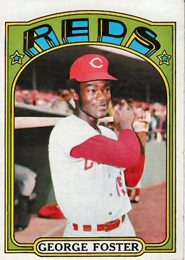 File:Player profile George Foster.jpg