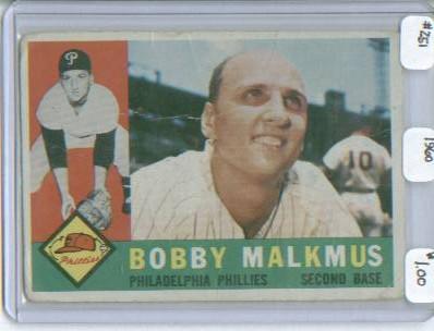 File:Player profile Bobby Malkmus.jpg