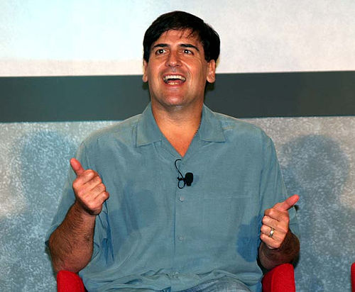 File:1187197135 Mark Cuban on stage.jpg