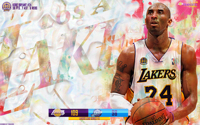 File:1210832080 Lakers 2nd Rd Game 1.jpg