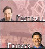 File:Football Fridays.jpg