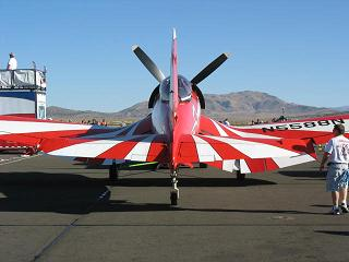 File:Part 1 Tail of Super Corsair.JPG