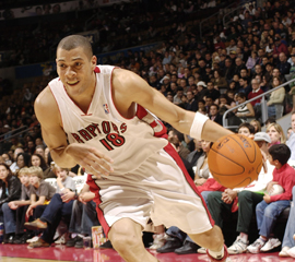 File:Player profile Anthony Parker.jpg