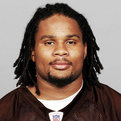 File:Player profile Joshua Cribbs.jpg