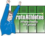 File:RotoAthletes-web.jpg