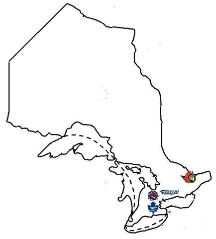 File:Ontariosportsmap.jpg
