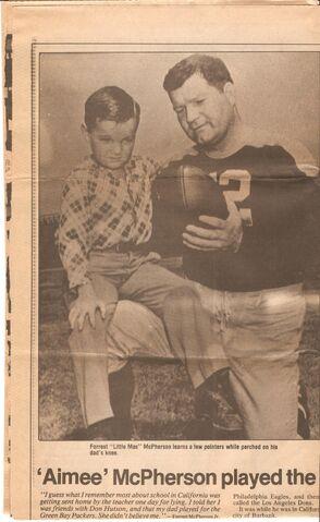 File:Grandpa McPherson Pictures 041.jpg