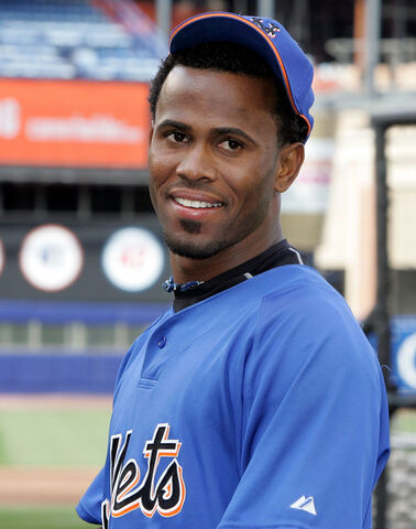 File:Jose Reyes23.jpg