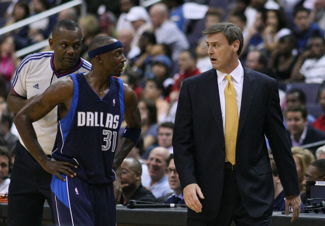 File:Jason Terry-1273842285-401.jpg