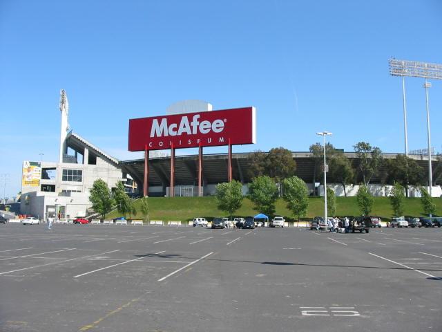 File:McAfee Coliseum.jpg