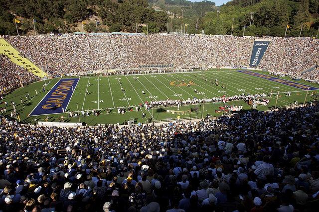 File:Cal Memorial Stadium.jpg