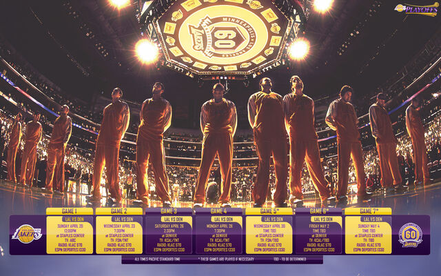 File:1209891086 Lakers 1st Rd Sched..jpg