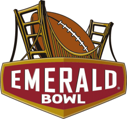 File:EmeraldBowl.png