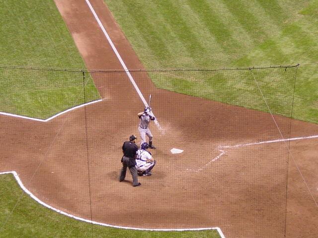 File:New York Yankees-1199761826-130.jpg