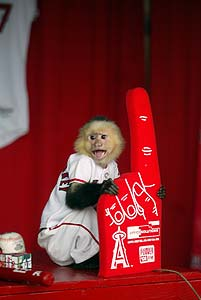 File:Rally Monkey.jpg