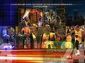 Thumbnail for version as of 17:23, September 6, 2010
