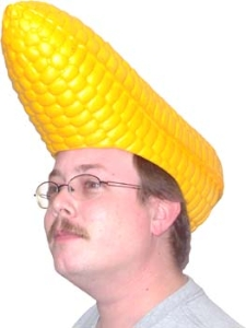 File:1196694612 Corn head.jpg