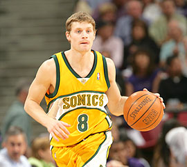 File:Act luke ridnour.jpg