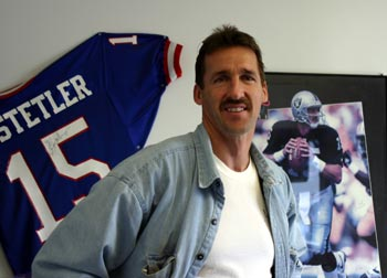 File:Jeffhostetler.jpg