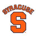 SyracuseU
