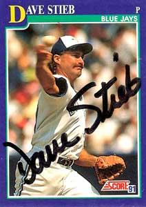 File:Player profile Dave Stieb.jpg