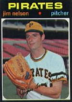 File:Player profile Jim Nelson.jpg
