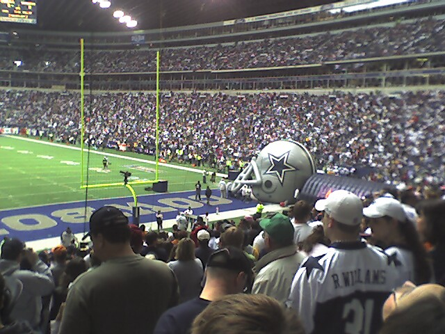 File:Texas Stadium-1196048964-706.jpg