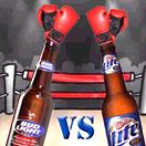 File:Beer0605.jpg