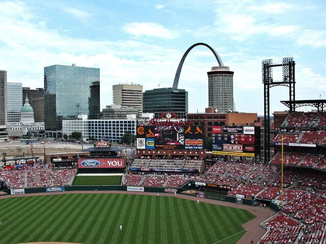 File:Busch Stadium-1195659526-528.jpg