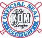 File:KOM League Art.jpg