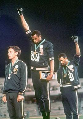 File:1968 Olympics Black Power Salute.jpg