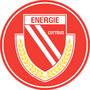 File:Energie Cottbus.png