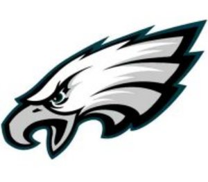 File:0011Philadelphia-eagles-logo.jpg